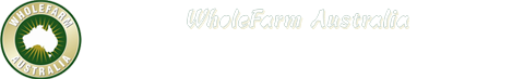 logo_wholefarm_blog_white